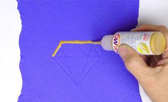 Buy Fimo Liquid Gel Polymer Clay