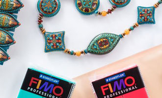 Buy Fimo Professional Polymer Clay