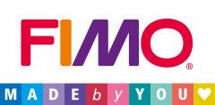 Comprar Fimo Logo