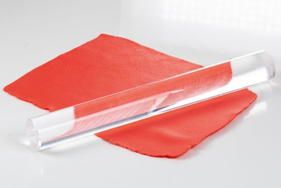 ClayShop.eu Tutorial Fimo Leather Gancho laço 01