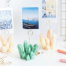 ComprarFimo.pt tutorial cristal porta-fotos 09